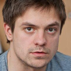 Jiří Mádl Image