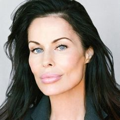 Simona Williams Image