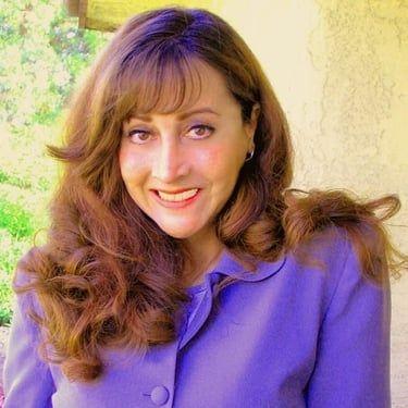 Deborah Landis Image