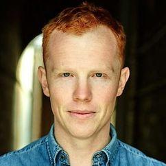 Patrick Cullen Image