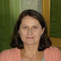 Danica Ristovski Image