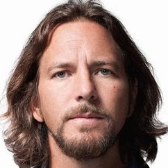 Eddie Vedder Image