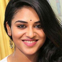 Indhuja Ravichandran Image