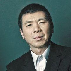 Feng Xiaogang Image