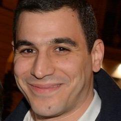 Mehdi Djaadi Image