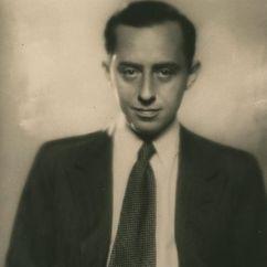 Curt Bois Image