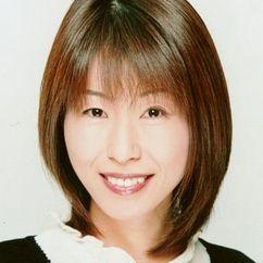 Michiko Neya Image
