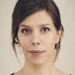 Nora Fingscheidt Image