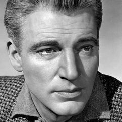 William Hopper Image