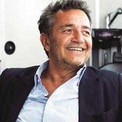 Pietro Valsecchi Image