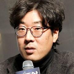 Kim Byung-seo Image