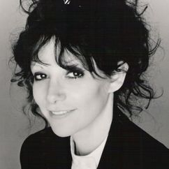 Amy Heckerling Image