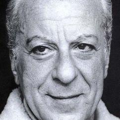 Mario Feliciani Image