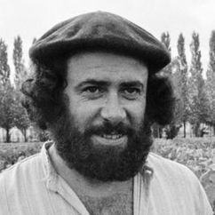 Claude Confortès Image