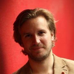 Nicolas Bary Image
