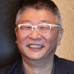 Kwak Kyung-taek Image