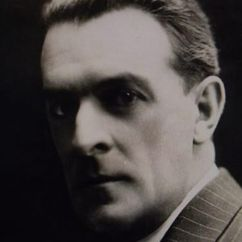 René Navarre Image