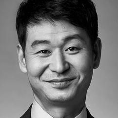 Park Hyeok-kwon Image