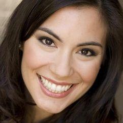 Yesenia Garcia Image