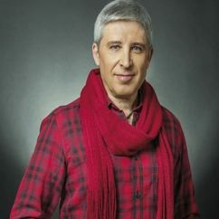 Javier Herrero Image