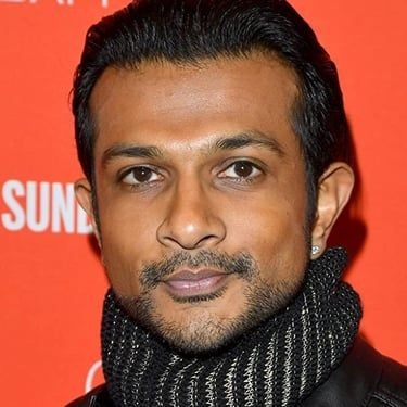 Utkarsh Ambudkar Image