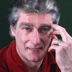 Richard Mulligan Image