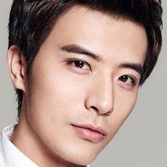 Xu Kai Cheng Image
