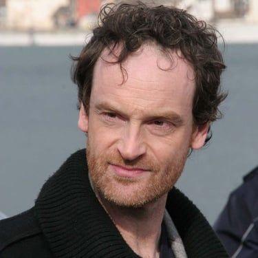 Jörg Hartmann Image