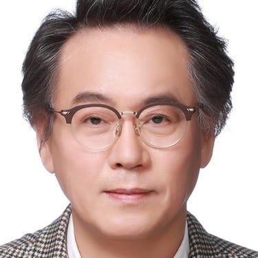 Lee Byung-joon Image