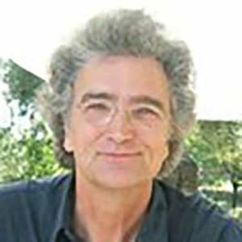 Gerhard Hahn Image
