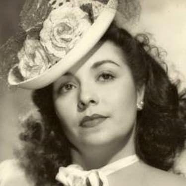 Alma Beltran Image