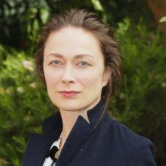 Magdalena Grochowska Image