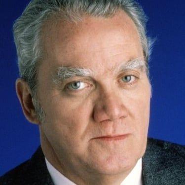 Kenneth McMillan Image