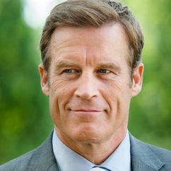 Mark Valley Image