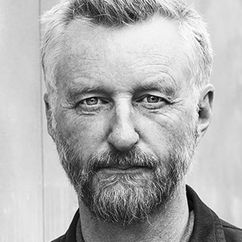 Billy Bragg Image