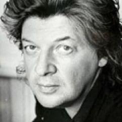 Vladimir Matetsky Image