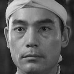Susumu Fujita Image