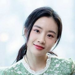 Li Meng Image