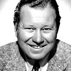 Edgar Buchanan Image