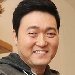 Lee Jun-hyeok Image