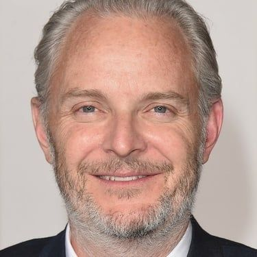 Francis Lawrence Image