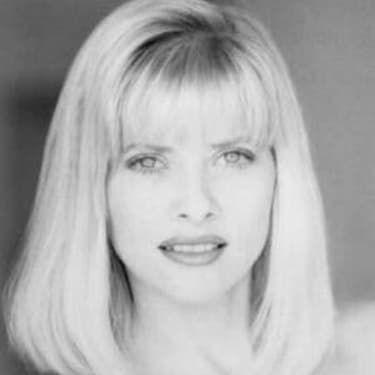 Barbara Crampton Image