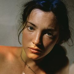 Christie MacFadyen Image