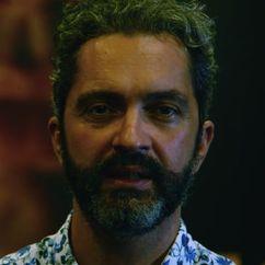 Vicente Alves do Ó Image