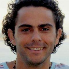 Lúcio Andrey Image