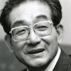 Yoshitaro Nomura Image