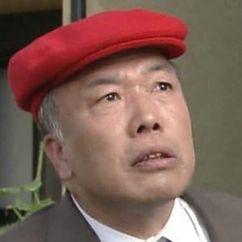 Mansaku Fuwa Image