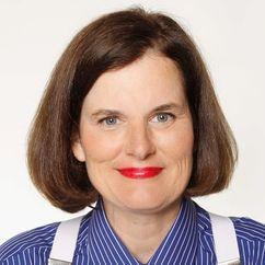 Paula Poundstone Image