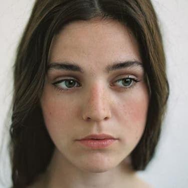 Juliette Lamet Image