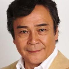 Jiro Miyaguchi Image